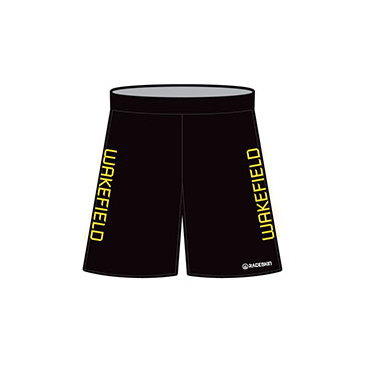 Product image of WTC Long Run Shorts
