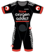 Product image of Team Oxygen Tri Speed Suit