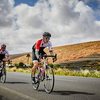 Lanzarote training camp