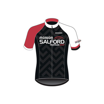 Product image of Salford Jersey