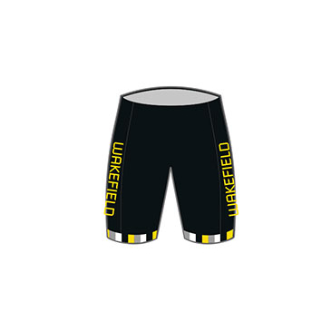 Product image of WTC Tri shorts