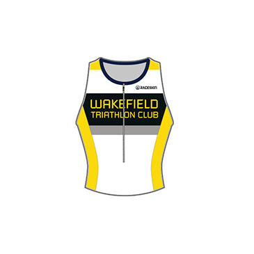 Product image of WTC Tri Top