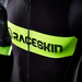 Product image of Fluro Speedsuit