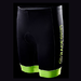 Product image of Fluro Elite Tri Shorts