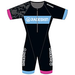 Product image of PB Speedsuit