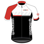 Product image of RCC Cycling Jersey