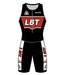 Product image of LBT Team Tri Suit