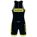Product image of Male Elite Tri Suit