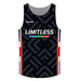 Product image of Limitless - Run Vest