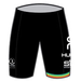 Product image of DO3 Elite 2 Piece Tri Kit