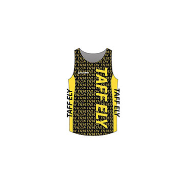 Product image of Taff Ely Run Vest