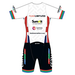 Product image of Limitless - Speedsuit (white)