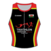 Product image of TCW Junior Elite Tri Top