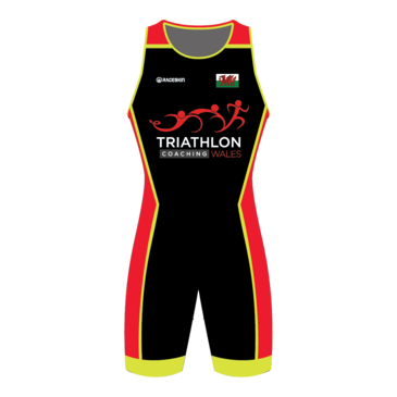 Product image of TCW Elite Tri Suit