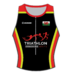 Product image of TCW Elite Tri Top