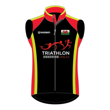 Product image of TCW Gilet