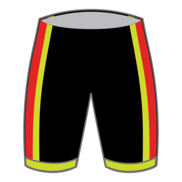 Product image of TCW Junior Elite Tri Shorts
