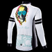 Product image of Born to Ride LS Jersey