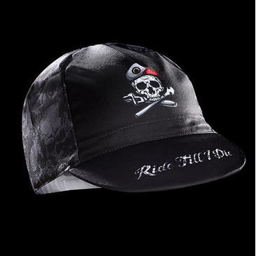 Product image of Ride Till I Die Cycle Cap