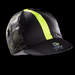 Product image of Skull Cycle Cap