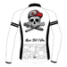 Product image of Ride till i Die LS Jersey