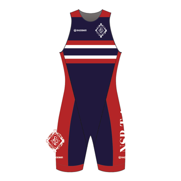 Product image of North Shields: Elite Tri Suit