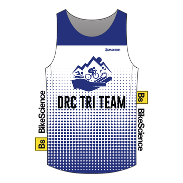 Product image of DRC - Run Vest