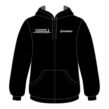 Product image of Coventry - Hoodie