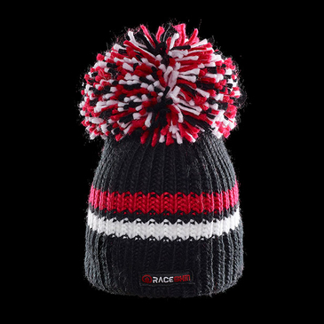 Product image of Raceskin Big Bobble Hat