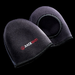 Product image of Raceskin Toe Warmers