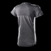 Product image of Raceskin Tech-Tshirt