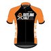 Product image of Outlaw Half Jersey