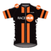 Product image of Race Hub - SS Cycling Jersey