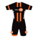 Product image of Race Hub - Speedsuit