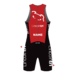 Product image of Lincoln Tri - Elite Tri Suit