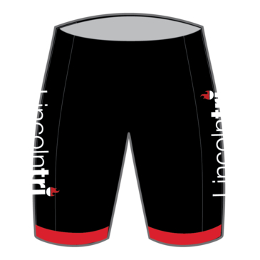 Product image of Lincoln Tri - Elite Tri Shorts