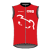 Product image of Lincoln Tri - Gilet