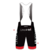 Product image of Lincoln Tri - Bib Shorts