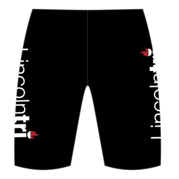Product image of Lincoln Tri - Male Jammers