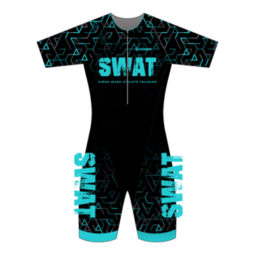 Product image of SWAT #19 - Speedsuit