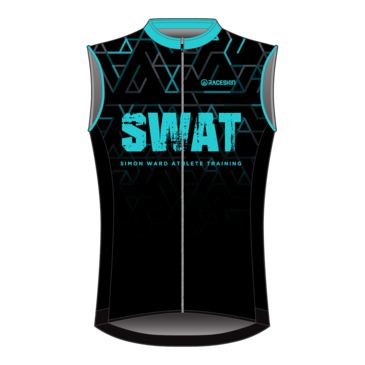 Product image of SWAT #19 - Gilet