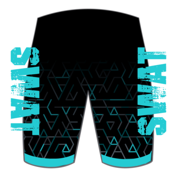 Product image of SWAT #19 - Elite Tri Shorts