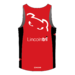 Product image of Lincoln - JUNIORS - Run Vest