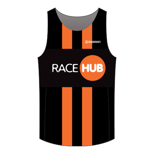 Product image of Race Hub - Run Vest
