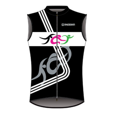 Product image of 3cTri - Gilet