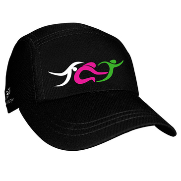 Product image of 3cTri - Run Hat