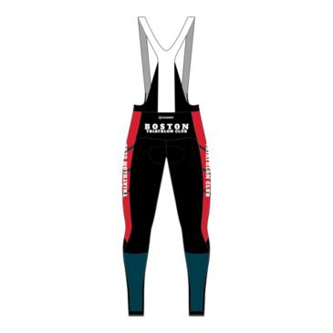 Product image of Boston - Bib Tights