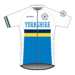 Product image of Yorkshire Rose Jersey