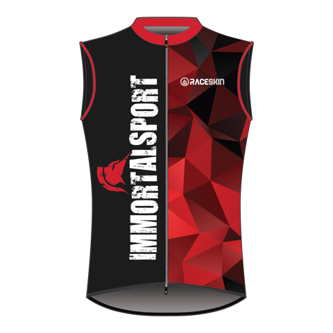 Product image of Immortal Sport - Gilet