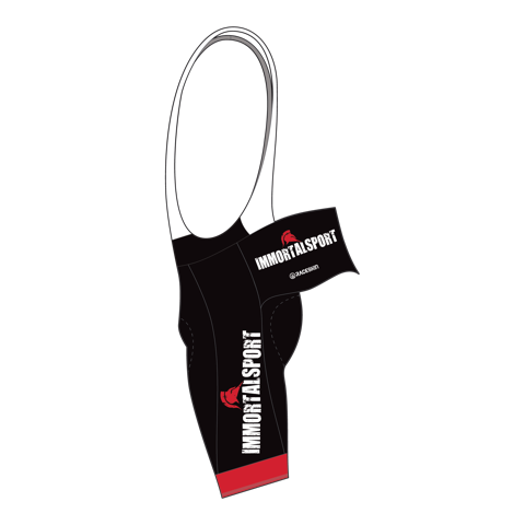 Product image of Immortal Sport - Bib Shorts